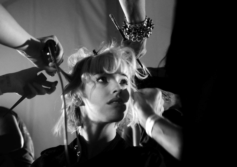photo essay phoenix fashion arizona lance editorial photography
