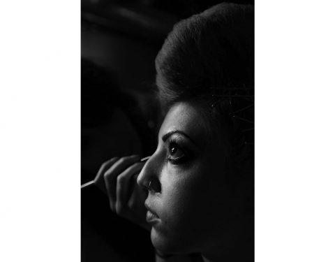 Photo essay: Phoenix Fashion