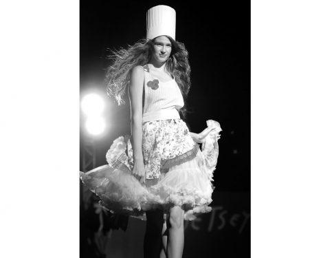 photo essay phoenix fashion arizona lance editorial photography photo essay phoenix fashion